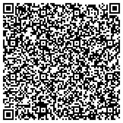 QR-код с контактной информацией организации БЮРО СУДЕБНО-МЕДИЦИНСКОЙ ЭКСПЕРТИЗЫ МИНЗДРАВА РЕСПУБЛИКИ КАРЕЛИЯ