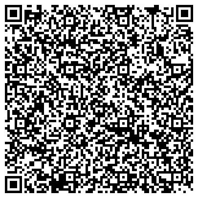 QR-код с контактной информацией организации БЮРО СУДЕБНО-МЕДИЦИНСКОЙ ЭКСПЕРТИЗЫ МИНЗДРАВА РЕСПУБЛИКИ КАРЕЛИЯ ФИЛИАЛ