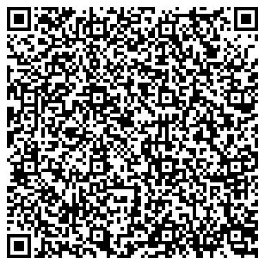 QR-код с контактной информацией организации БЮРО СУДЕБНО-МЕДИЦИНСКОЙ ЭКСПЕРТИЗЫ ПО РЕСПУБЛИКЕ КАРЕЛИЯ
