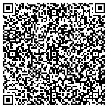QR-код с контактной информацией организации ОТДЕЛЕНИЕ ФЕДЕРАЛЬНОГО КАЗНАЧЕЙСТВА