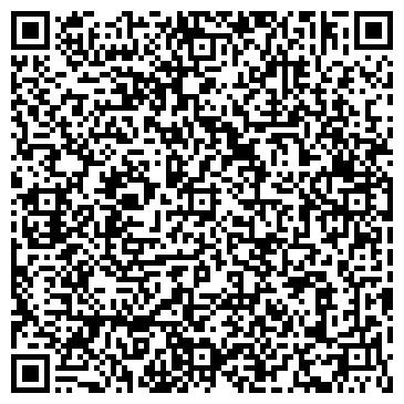 QR-код с контактной информацией организации КАРЕЛЬСКАЯ СТАНЦИЯ АГРОХИМИЧЕСКОЙ СЛУЖБЫ, ФГУ