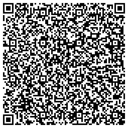 QR-код с контактной информацией организации Карельский республиканский Совет Всероссийского Общества охраны природы