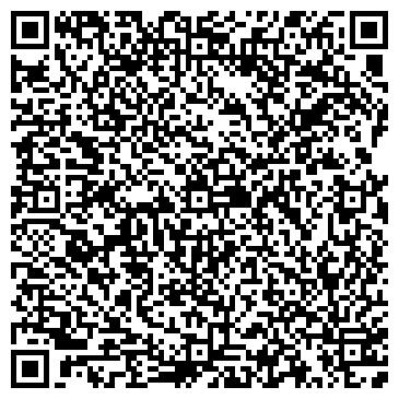 QR-код с контактной информацией организации КОМИТЕТ ОХРАНЫ ОКРУЖАЮЩЕЙ СРЕДЫ