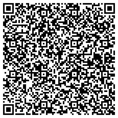 QR-код с контактной информацией организации КОМИТЕТ ПРИРОДНЫХ РЕСУРСОВ ПО РЕСПУБЛИКИ КАРЕЛИЯ