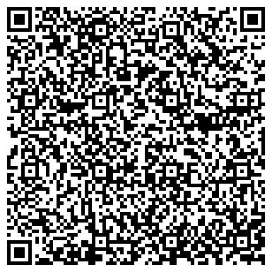 QR-код с контактной информацией организации ЦЕНТР ПО ГИДРОМЕТЕОРОЛОГИИ И МОНИТОРИНГУ ОКРУЖАЮЩЕЙ СРЕДЫ, ГУ