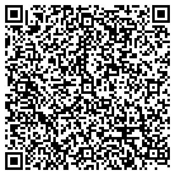 QR-код с контактной информацией организации МУП ЭНЕРГОСБЫТ, МУП ПЭС