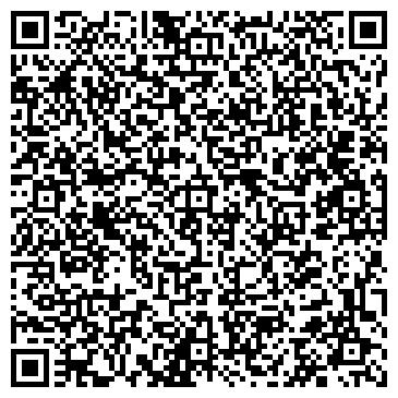 QR-код с контактной информацией организации ПЕТРОЗАВОДСКИЙ ТЕХНИКУМ ГОРОДСКОГО ХОЗЯЙСТВА