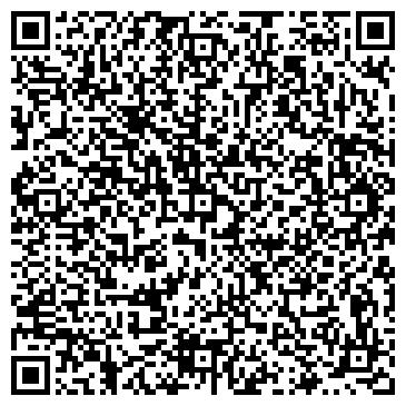 QR-код с контактной информацией организации ГОУ ПЕТРОЗАВОДСКИЙ МАШИНОСТРОИТЕЛЬНЫЙ КОЛЛЕДЖ
