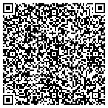 """QR-код с контактной информацией организации """"Кодекс ИТ"""", ООО"""