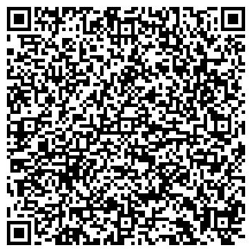 """QR-код с контактной информацией организации ООО ТД """"Карелия-Подольск"""""""