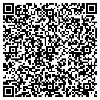 QR-код с контактной информацией организации ФОТОРЕАЛ