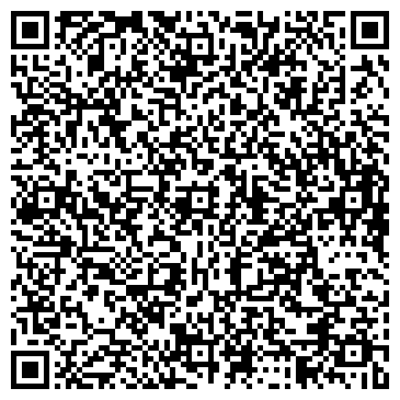 QR-код с контактной информацией организации ДВА ДИВАНА МЕБЕЛЬНЫЙ САЛОН