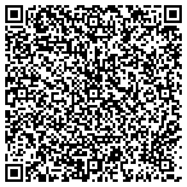 QR-код с контактной информацией организации МЕБЕЛЬ ДЛЯ ДОМА (МАЛАХИТ ООО)
