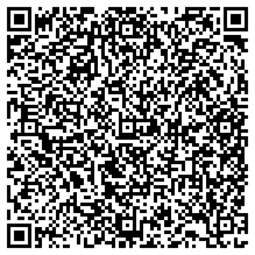 QR-код с контактной информацией организации ЦЕНТРАЛЬНАЯ СТРОЙБАЗА КАРЕЛИИ, ООО