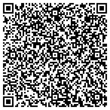 QR-код с контактной информацией организации МУЗЫКА ОКОН КОМПАНИЯ