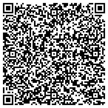 QR-код с контактной информацией организации ЗАВОД ЛИТЕЙНО-МЕХАНИЧЕСКИЙ СМОРГОНСКИЙ КУП