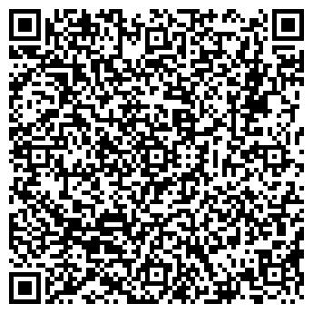 QR-код с контактной информацией организации КАНТРИ-КОЛОР, ЗАО