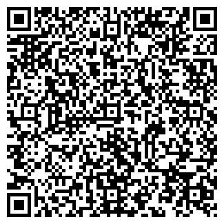 QR-код с контактной информацией организации ЛОНСКИЙ, ЧП