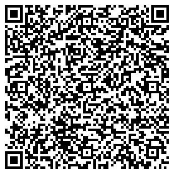 QR-код с контактной информацией организации ЧАРАВИЧКИ