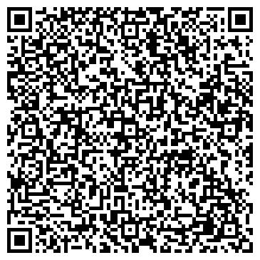 QR-код с контактной информацией организации У МЕДВЕДЯ КНИЖНАЯ ЛАВКА
