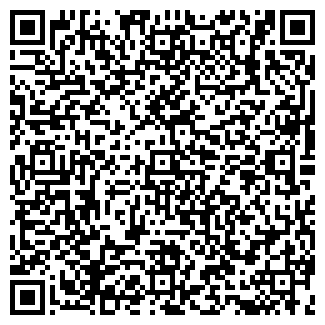 QR-код с контактной информацией организации КАНЦПО, ООО