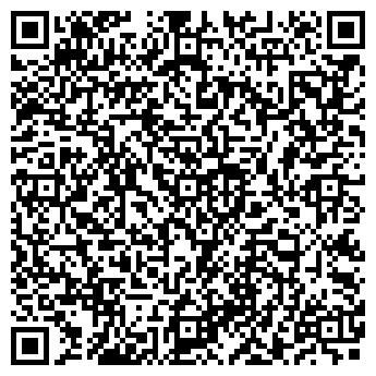 QR-код с контактной информацией организации СКИППИ, ООО