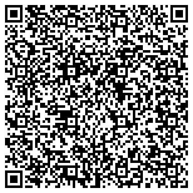 QR-код с контактной информацией организации ТЕРРИТОРИАЛЬНАЯ СТАНЦИЯ ЗАЩИТЫ РАСТЕНИЙ В РЕСПУБЛИКЕ КАРЕЛИЯ