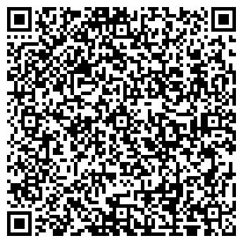 QR-код с контактной информацией организации БАЖЕНОВА Е. Н., ЧП