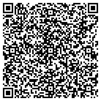 QR-код с контактной информацией организации ВОДОЛЕЙ-2 ТФ, ООО