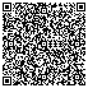 QR-код с контактной информацией организации ДЕМИДОВ И К ОО