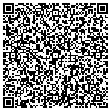 QR-код с контактной информацией организации КАРЕЛХЛЕБПРОДСЕРВИС ОАО МАГАЗИН ДАР-4