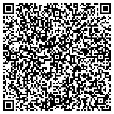 QR-код с контактной информацией организации КАРЕЛХЛЕБПРОДСЕРВИС ОАО МАГАЗИН ДАР-6