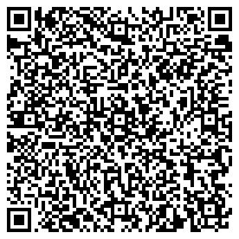 QR-код с контактной информацией организации КОЧУРО В. И., ЧП
