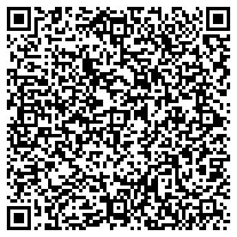 QR-код с контактной информацией организации МАГАЗИН ГОРПО № 2