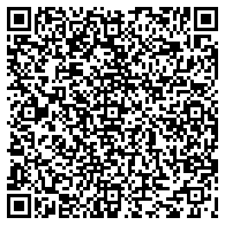 QR-код с контактной информацией организации МАЯК-1