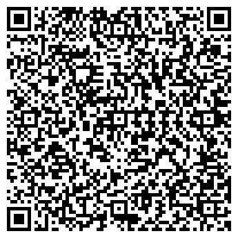 QR-код с контактной информацией организации МИКУЛИН, ЧП