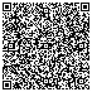 QR-код с контактной информацией организации НОРД-ЛИМИТЕД ООО МАГАЗИН № 42
