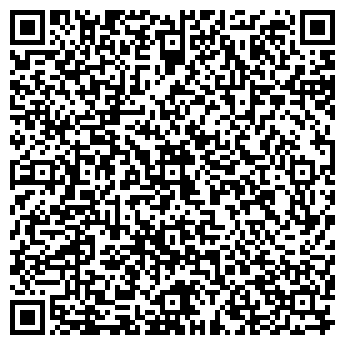 QR-код с контактной информацией организации ПРОДСЕРВИС КАСКАД, ООО