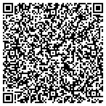 QR-код с контактной информацией организации ПРОДСЕРВИС ООО МАГАЗИН № 5