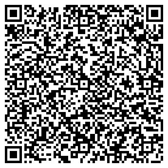 QR-код с контактной информацией организации ПРОДУКТОВАЯ ЛИНИЯ, ООО