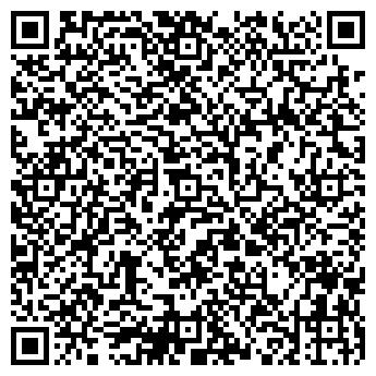 QR-код с контактной информацией организации РАНТА, ООО