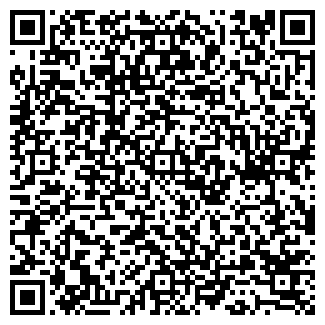 QR-код с контактной информацией организации СЛАДКИЙ ДОМ ООО МАГАЗИН № 15