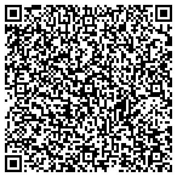 QR-код с контактной информацией организации СОЛОМЕНСКОЕ ООО МАГАЗИН № 33