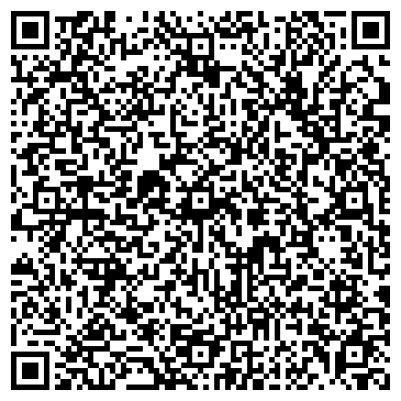 QR-код с контактной информацией организации СОЛОМЕНСКОЕ ООО МАГАЗИН № 34