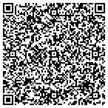 QR-код с контактной информацией организации СОЛОМЕНСКОЕ ООО МАГАЗИН № 38