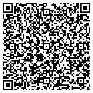 QR-код с контактной информацией организации ТИТР, ООО