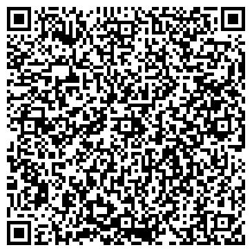 QR-код с контактной информацией организации У АЛЕКСАНДРА НЕВСКОГО СД, ООО