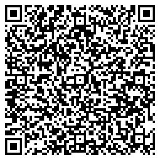 QR-код с контактной информацией организации УЭЛСИ