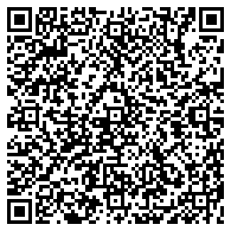 QR-код с контактной информацией организации ХЛЕБ-МОЛОКО