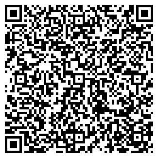 QR-код с контактной информацией организации ЧЕРЕМШИНА